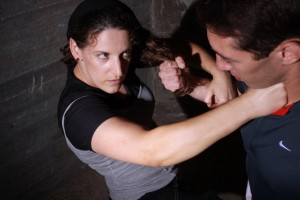 krav-maga-training-videos